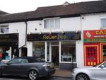 Thumbnail to rent in 3, Abbey Green, Nuneaton