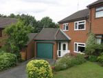 Thumbnail to rent in Woodbridge Close, Worcester