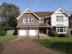 Thumbnail for sale in 26B Kivernell Road, Milford On Sea