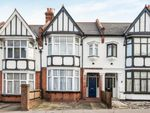 Thumbnail for sale in Chisholm Road, Croydon