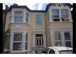 Thumbnail to rent in Valentines Road, Ilford