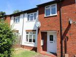 Thumbnail for sale in Pooley Avenue, Egham
