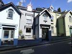 Thumbnail for sale in Roche Terrace, Porthmadog, Gwynedd