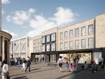 Thumbnail to rent in Berkeley Mews, High Street, Cheltenham