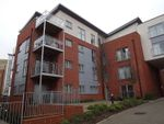 Thumbnail to rent in Charrington Place, Near Station, St Albans