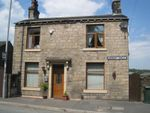 Property history Hermit Hole Halifax Road, Keighley BD21