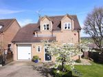 Thumbnail for sale in Bradway, Whitwell, Hertfordshire