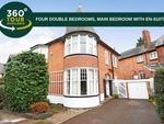 Thumbnail for sale in Holmfield Road, Leicester