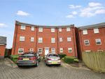 Thumbnail to rent in Dovedale, Redhouse, Swindon