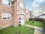 Thumbnail for sale in Fairway View, Thornes, Wakefield