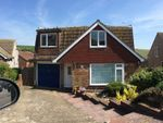 Thumbnail for sale in 11, Frimley Close, Woodingdean, Brighton, East Sussex