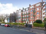 Thumbnail for sale in Hartington Mansions, Hartington Place, Eastbourne