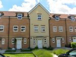 Thumbnail for sale in Whites Way, Hedge End, Southampton