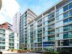 Thumbnail to rent in Velocity 1, Apt 86, City Point, Sheffield