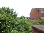 Thumbnail to rent in Durley Road, Aintree, Liverpool