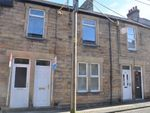 Thumbnail to rent in Kingsgate Terrace, Hexham
