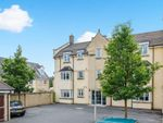 Thumbnail for sale in Woodley Green, Witney, Oxfordshire