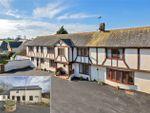 Thumbnail for sale in Jubilee Grove, Lympstone, Devon