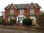 Thumbnail to rent in Raleigh Close, Sidmouth
