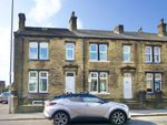 Thumbnail for sale in Fair Road, Wibsey, Bradford
