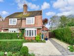 Thumbnail to rent in Courtwick Lane, Littlehampton, West Sussex