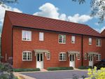 "Thumbnail to rent in ""The Atherstone"" at Harbury Lane, Heathcote, Warwick"