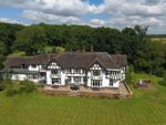 Thumbnail for sale in Pagets Lane, Bubbenhall, Warwickshire