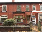 Thumbnail to rent in Greenleach Lane, Worsley, Manchester