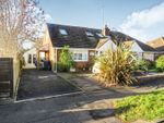 Thumbnail for sale in Priory Road, Burgess Hill