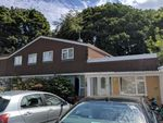 Thumbnail to rent in Edmund Close, Downend, Bristol