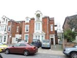 Thumbnail for sale in St. Andrews Road, Southsea, Hampshire