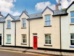 Thumbnail to rent in Mill Street, Sidmouth, Devon