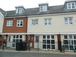 Thumbnail for sale in St Margaret Way, Cippenham, Berkshire