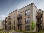 "Thumbnail to rent in ""Plot 351"" at Lowrie Gait, South Queensferry"