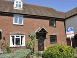 Thumbnail to rent in Grasslands Drive, Pinhoe, Exeter