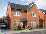 "Thumbnail to rent in ""The Aspen"" at Wells Road, Edwalton, Nottingham"
