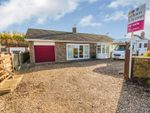 Thumbnail for sale in Wainfleet Road, Irby-In-The-Marsh, Skegness