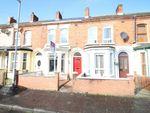 Thumbnail for sale in Hatfield Street, Belfast