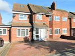 Thumbnail for sale in Ash Tree Road, Oadby, Leicester