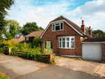 Thumbnail to rent in Chamberlain Way, Pinner, Middlesex