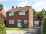 Thumbnail to rent in Stillington Road, Sutton-On-The-Forest, York