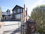 Thumbnail for sale in Leicester Road, Salford
