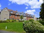 Thumbnail for sale in Strouds Close, Old Town, Swindon