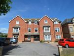 Thumbnail for sale in Grosvenor Road, Weymouth