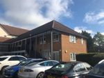 Thumbnail to rent in The Courtyard, Woodlands, Bradley Stoke, Bristol