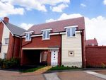 Thumbnail for sale in Canford Heath, Poole, Dorset