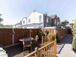 Thumbnail for sale in The Crescent, Southbourne, Emsworth
