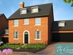 """Thumbnail to rent in """"The Knightly @ The Green"""" at Pitt Road, Winchester"""