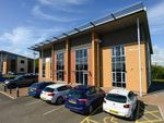 Thumbnail for sale in Premi-Air Business Park, North West Leicestershire, East Midlands Airport