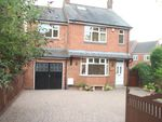 Thumbnail for sale in Bagworth Road, Newbold Verdon, Leicester